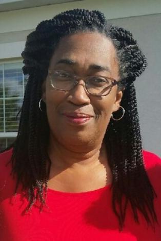 Dr. Francesca B Sabia MD, FAAP