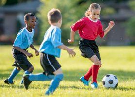 School & Sports Physicals